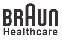 Braun Healthcare