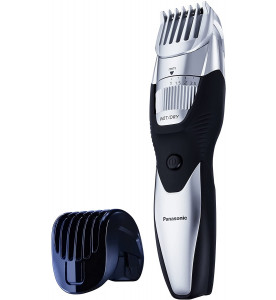 Panasonic ER-GB52 Wet & Dry Body & Beard Trimmer