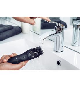 Panasonic ER-GB42 Wet & Dry Beard Trimmer