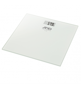 A&D UC-502 Precision Health Scale