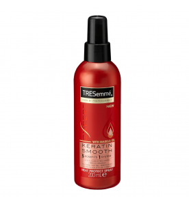 TRESemme Keratin Smooth Control 230 Straightener