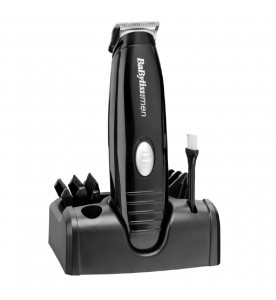 BaByliss For Men Precision Beard Trimmer