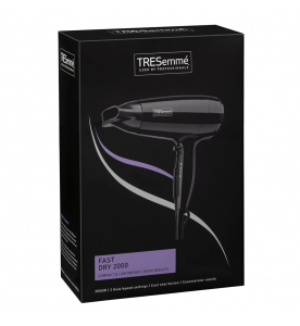 TRESemme Lightweight 2000 Dryer