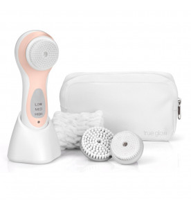 BaByliss 9950U True Glow Sonic Skincare Cleansing System