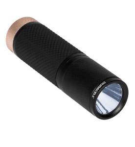 Duracell Tough 65 Lumens 1W Torch