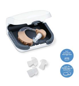 Beurer HA 20 hearing amplifier