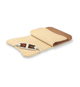 Beurer Cosy Butterly Shaped Heat Pad