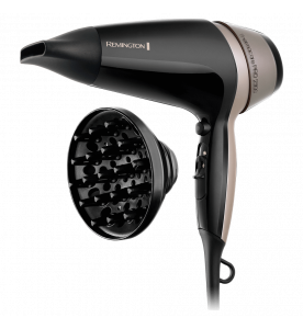 THERMACARE PRO 2300 HAIR DRYER D5715
