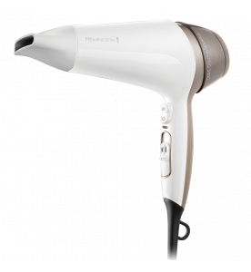 THERMACARE PRO 2400 HAIR DRYER D5720