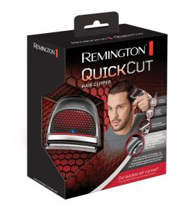 Remington Quick Cut Clipper