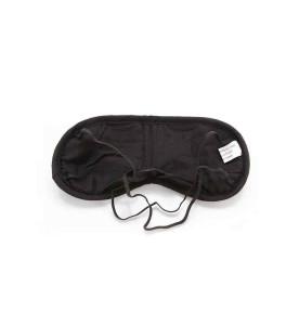 Travel Eye Mask and Ear plugs