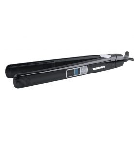 Toni & Guy Salon Professional Flawless Finish Straightener
