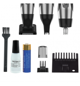 Wahl Lithium All In One Trimmer