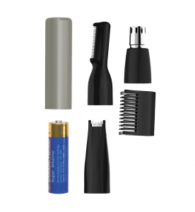 Wahl Lithium Battery Micro Trimmer