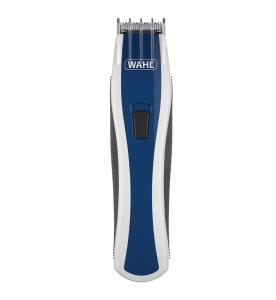 Wahl Lithium 4 In1 Multigroomer Rinseable Blade (808)