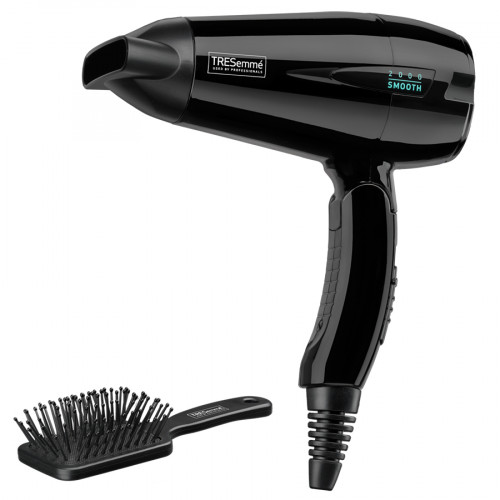TRESemme Travel Dryer 2000