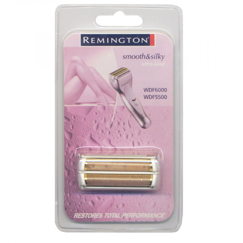 Remington Foil Pack - WDF5500/6000