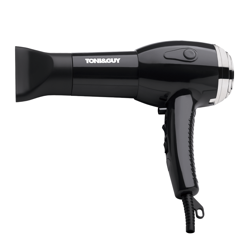 Toni Amp Guy Conditioning Dryer Dryers Hair Care