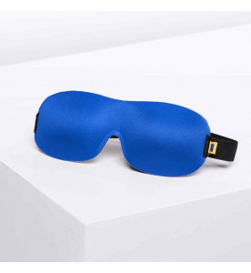 Travel Blue Ultimate Travel Eye Mask