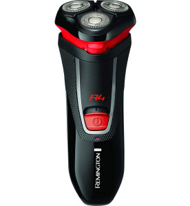 Remington R4 Style Series Rotary Shaver