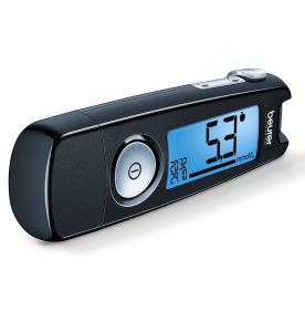 Beurer GL50 Blood Glucose Measuring Device