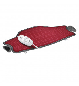 Beurer Easy Fix Heat Pad with Turbo