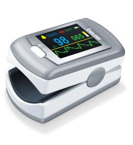 Beurer Premium Pulse Oximeter
