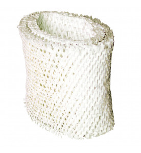 Honeywell Filter For Mist Humidifier