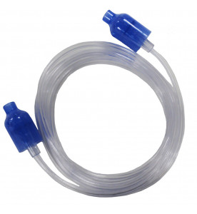 Omron Air Tubing for C28 C29 C30