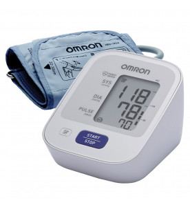 Omron M2 Professional Blood Pressure Monitor (HEM-7121-E)