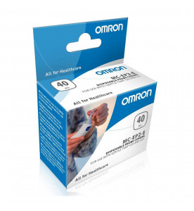 Omron Probe Cover for MC520/521 MC-EP2-E