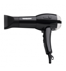 Toni & Guy Conditioning Dryer