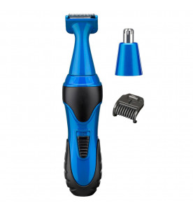 BaByliss For Men 3 in 1 Mini Trimmer