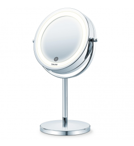 Beurer Illuminated Mirror
