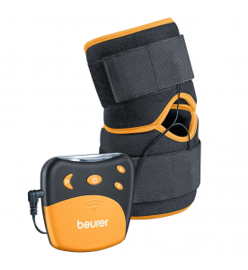 Beurer EM29 2 in 1 Knee and elbow TENS therapy (647.01)