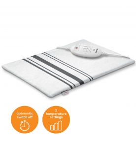 Beurer Entry Level Heating Pad