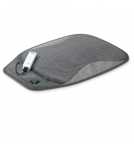 Beurer Mobile Heated Seat Pad with Powerbank (217.21)