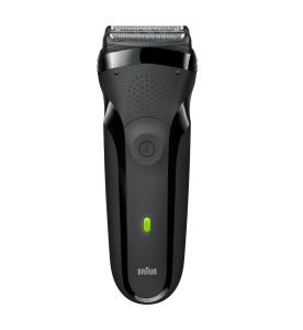 Braun Series 3 300 Shaver