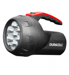 Duracell Explorer LED Floating Lantern Torch
