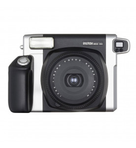 Fujifilm Instax 300 Camera Plus Film