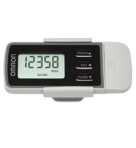 Omron Walking Style Pro 2.0 Pedometer