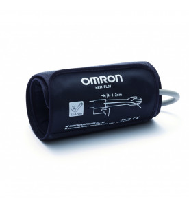 Omron Intelli Wrap Cuff for Intelli M6/M3 HEM-FL31-E