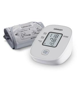 Omron M2 Basic Upper Arm Blood Pressure Monitor HEM-7121J-E