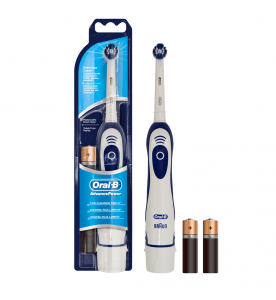 Oral-B Advance Power 400 Battery Toothbrush