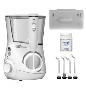 Waterpik® Whitening Professional Water Flosser