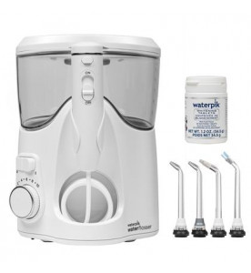 Waterpik WF-06UK flosser