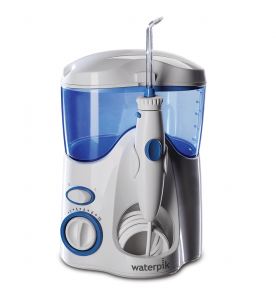 Waterpik Ultra Water Flosser Mains