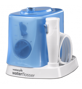 Waterpik Nano Water Flosser