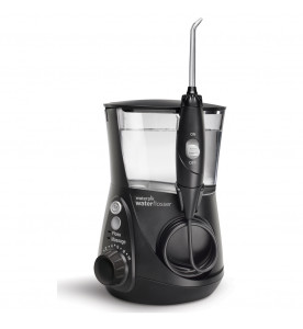 Waterpik Ultra Professional Water Flosser BLACK