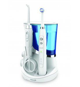 Waterpik Complete Care 5.5 Water Flosser